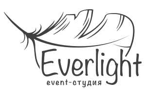 LogoEverlight.jpg